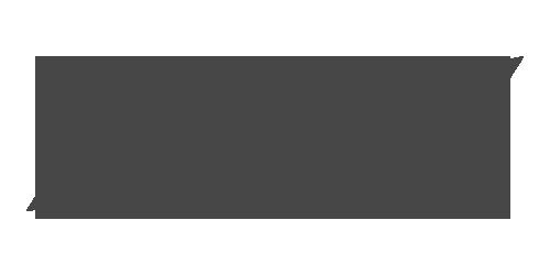 https://www.shirtstore.dk/pub_docs/files/Öl/Logoline_Budweiser.png
