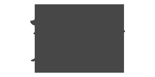https://www.shirtstore.dk/pub_docs/files/Öl/Logoline_Leffe.png