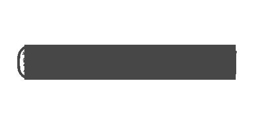 https://www.shirtstore.dk/pub_docs/files/Öl/Logoline_Lowenbrau.png