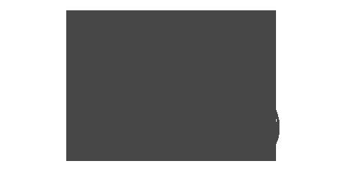 https://www.shirtstore.dk/pub_docs/files/Öl/Logoline_Stella.png