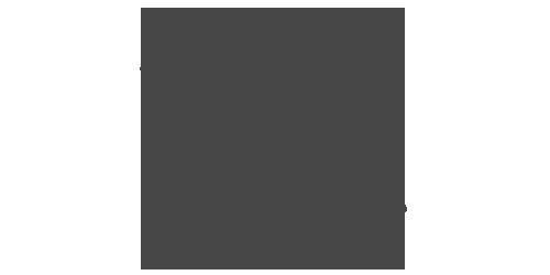 https://www.shirtstore.dk/pub_docs/files/Comics/Logoline_Hasbro.png
