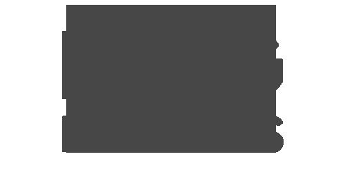 https://www.shirtstore.dk/pub_docs/files/Comics/Logoline_KingFeatures.png