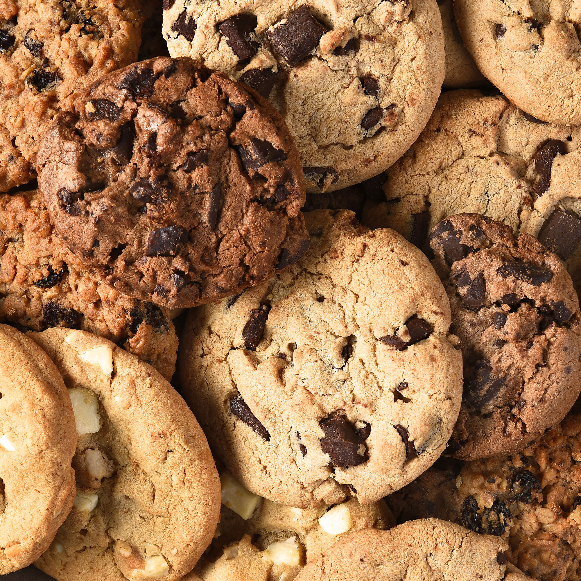 https://www.shirtstore.dk/pub_docs/files/Cookies/CookiesShirtstore.jpg