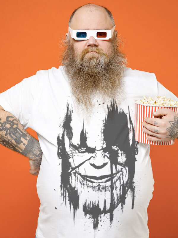 https://www.shirtstore.dk/pub_docs/files/Kläder/BIGTALL_HERR.jpg
