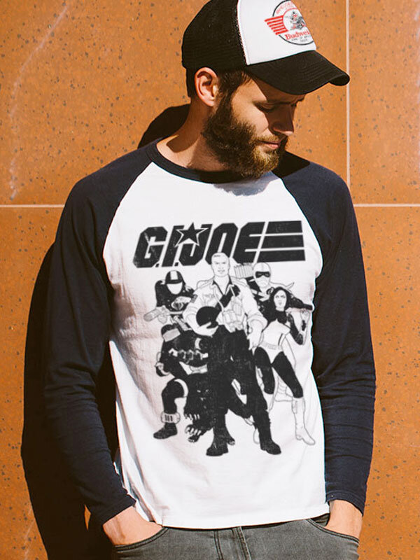 https://www.shirtstore.dk/pub_docs/files/Kläder/LONGSLEEVE_HERR.jpg