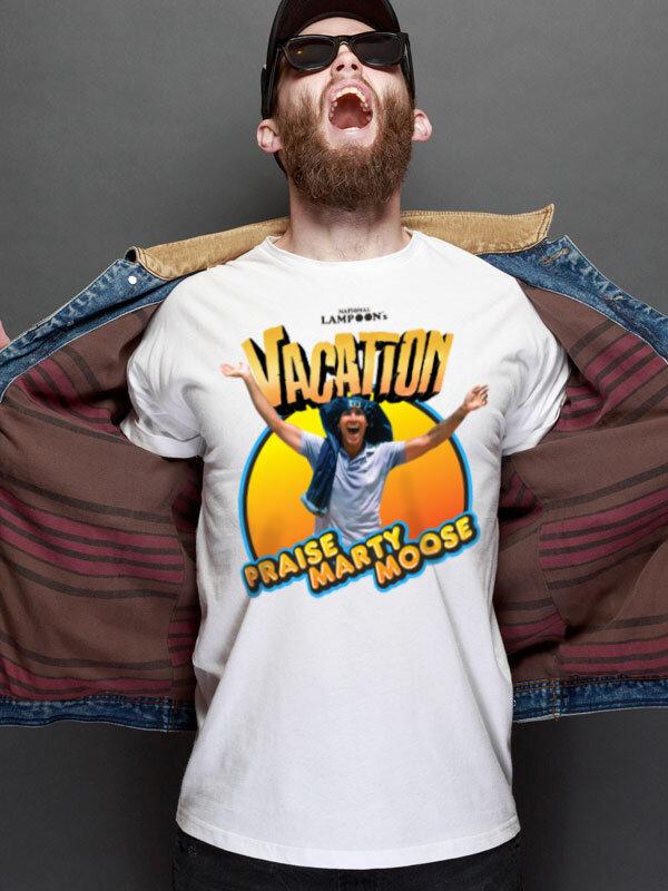 https://www.shirtstore.dk/pub_docs/files/Kläder/T-Shirt_HERR.jpg