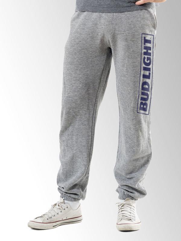 https://www.shirtstore.dk/pub_docs/files/Kläder/pants_HERR.jpg