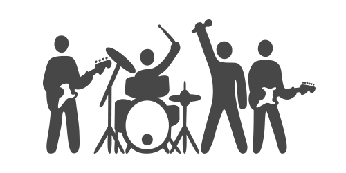 https://www.shirtstore.dk/pub_docs/files/Lifestyle/Logoline_BandMerch2.png