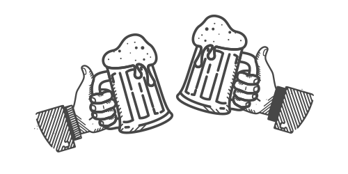 https://www.shirtstore.dk/pub_docs/files/Lifestyle/Logoline_Beer.png