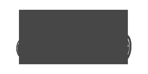 https://www.shirtstore.dk/pub_docs/files/Lifestyle/Theme-MotorBiker.png