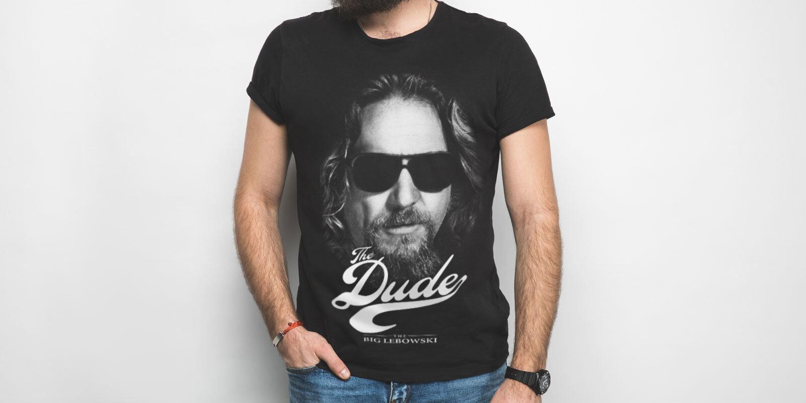 https://www.shirtstore.dk/pub_docs/files/Man/MAN-HalfLeft-Lebowski.jpg