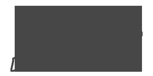 https://www.shirtstore.dk/pub_docs/files/MotorBiker/Logoline_Austin.png