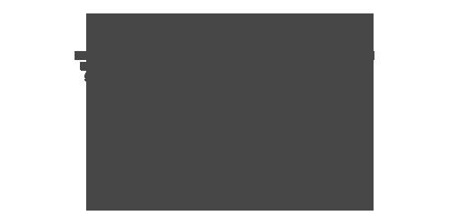 https://www.shirtstore.dk/pub_docs/files/MotorBiker/Logoline_Morris.png