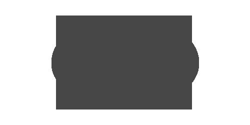 https://www.shirtstore.dk/pub_docs/files/MotorBiker/Logoline_STP.png