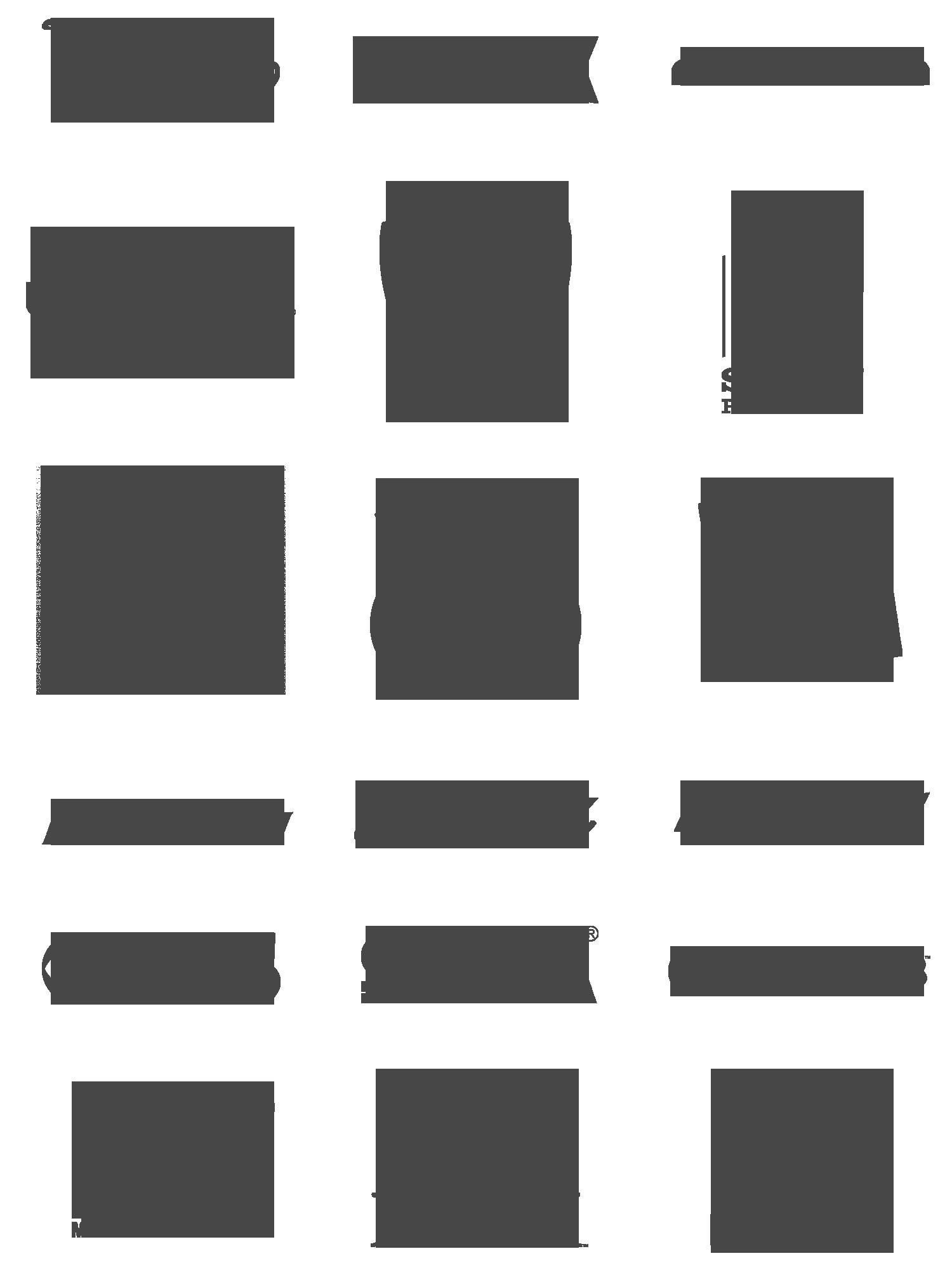 https://www.shirtstore.dk/pub_docs/files/OfficialMerchandise/Lecensed_Logos.png
