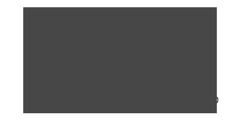 https://www.shirtstore.dk/pub_docs/files/PopuläraVarumärken/Logoline_CORONA.png