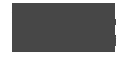https://www.shirtstore.dk/pub_docs/files/PopuläraVarumärken/Logoline_ELVIS.png