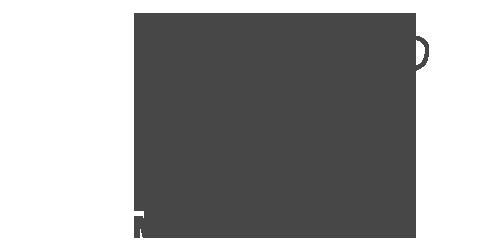https://www.shirtstore.dk/pub_docs/files/PopuläraVarumärken/Logoline_MTV.png