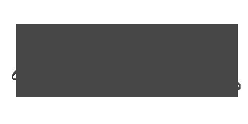 https://www.shirtstore.dk/pub_docs/files/PopuläraVarumärken/Logoline_MyLittlePony.png