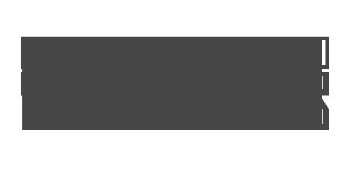 https://www.shirtstore.dk/pub_docs/files/PopuläraVarumärken/Logoline_TMNT.png