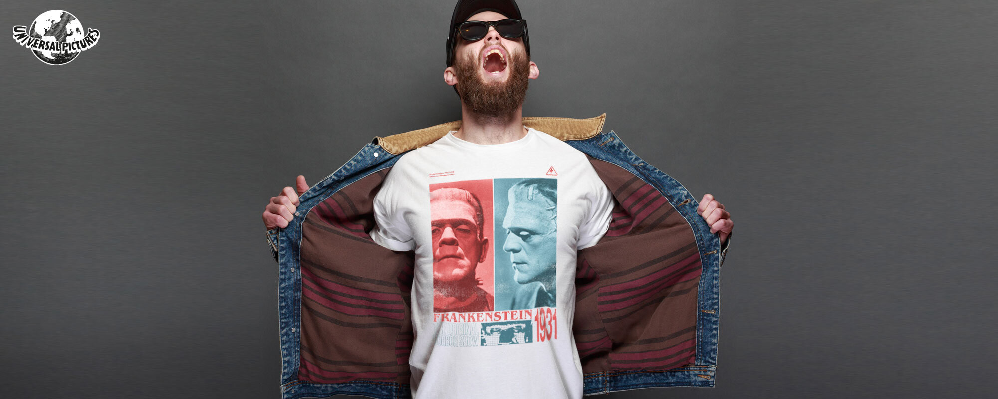 https://www.shirtstore.dk/pub_docs/files/Startsida2021/2021-UniversalMonsters.jpg