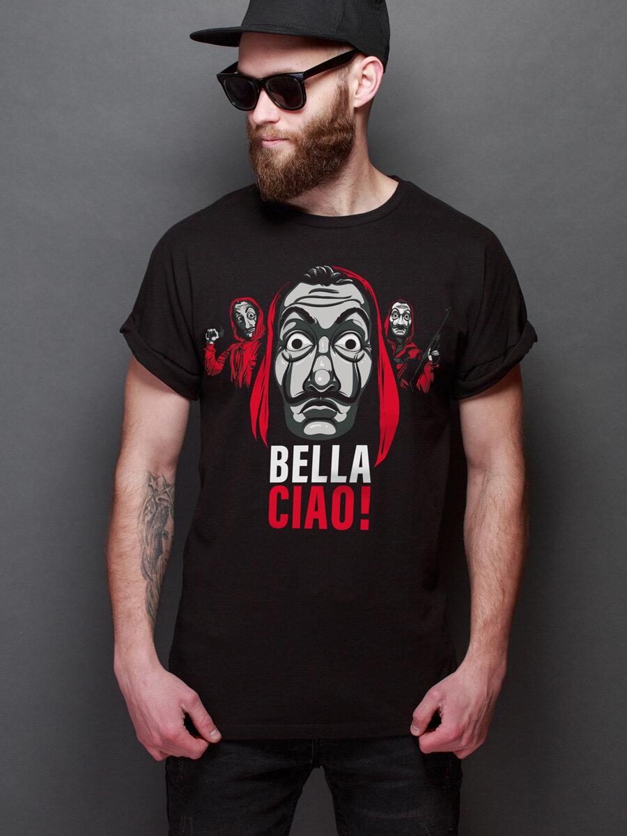 https://www.shirtstore.dk/pub_docs/files/Startsida2021/BellaCiao3x4.jpg