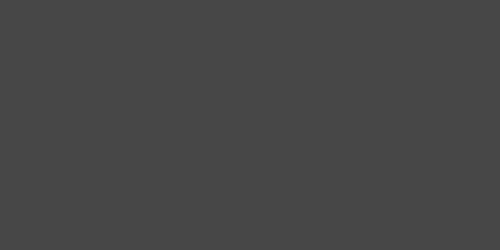 https://www.shirtstore.dk/pub_docs/files/Startsida2021/Logoline_StrangerThings.png