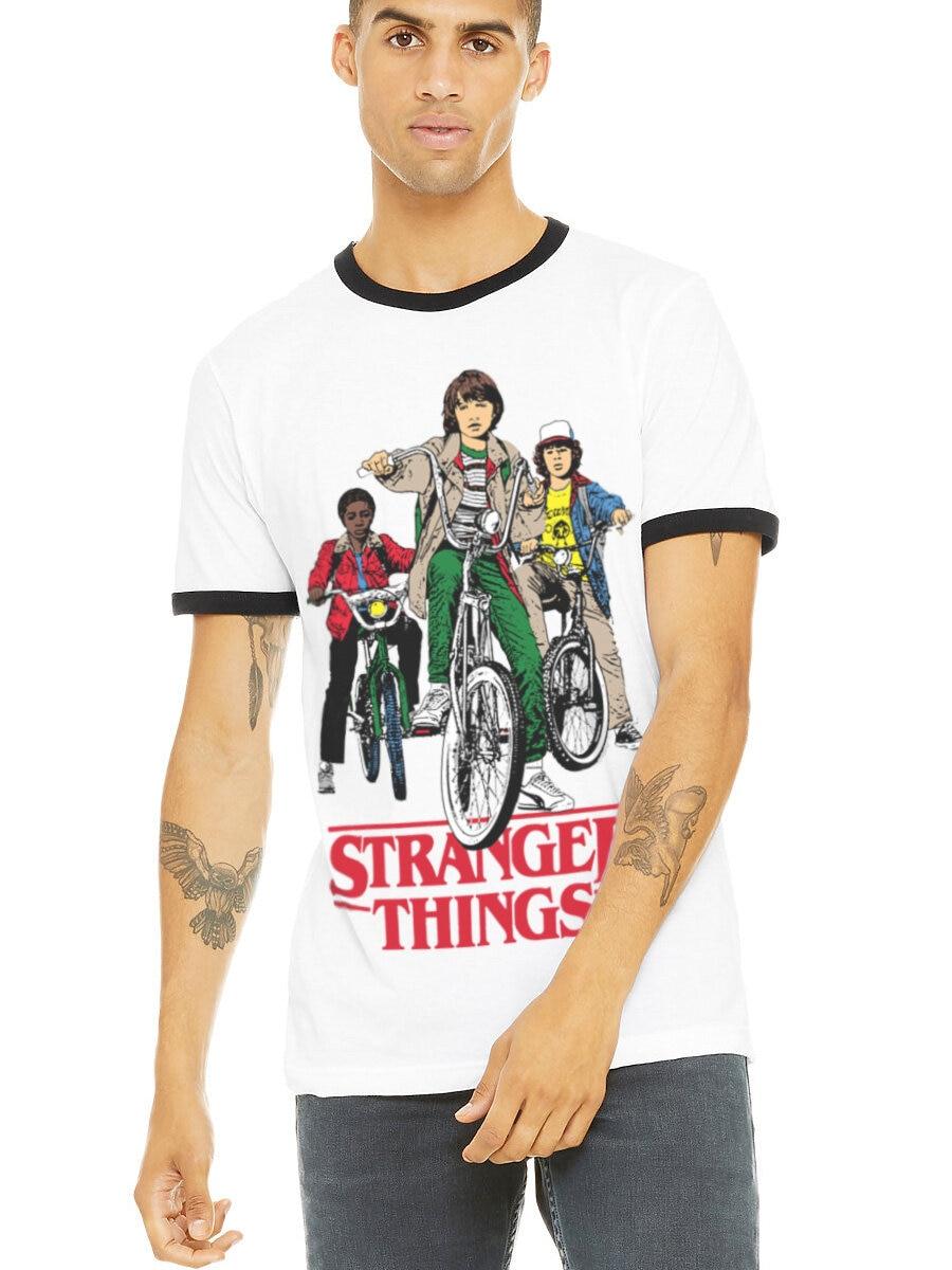https://www.shirtstore.dk/pub_docs/files/Startsida2021/Strangerthings3x4.jpg