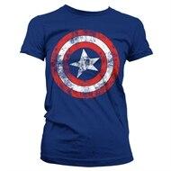 Comics og Superhelte T Shirts
