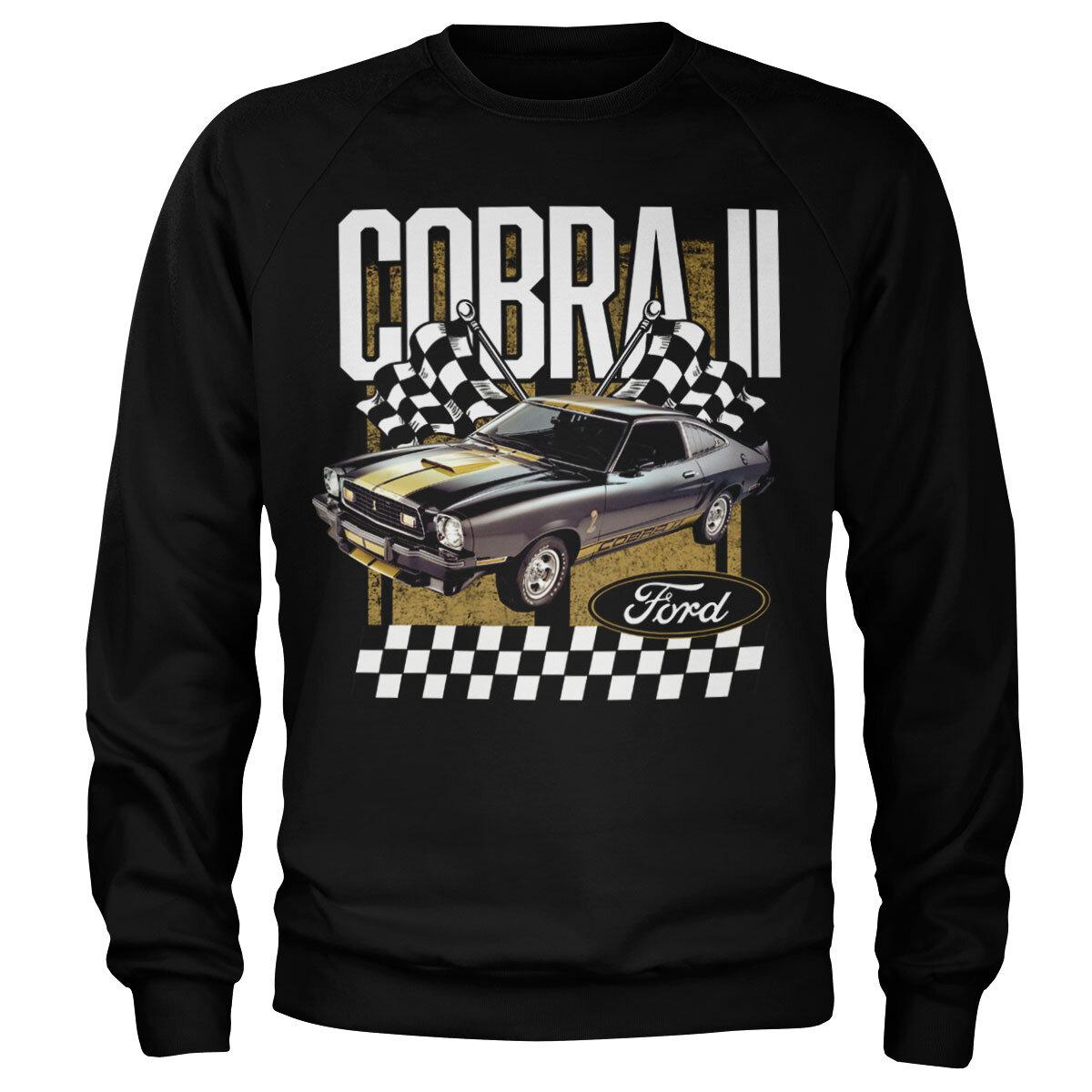 Ford Cobra II Sweatshirt