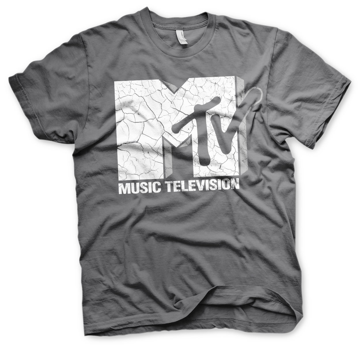 MTV-1-MTV005-AZ