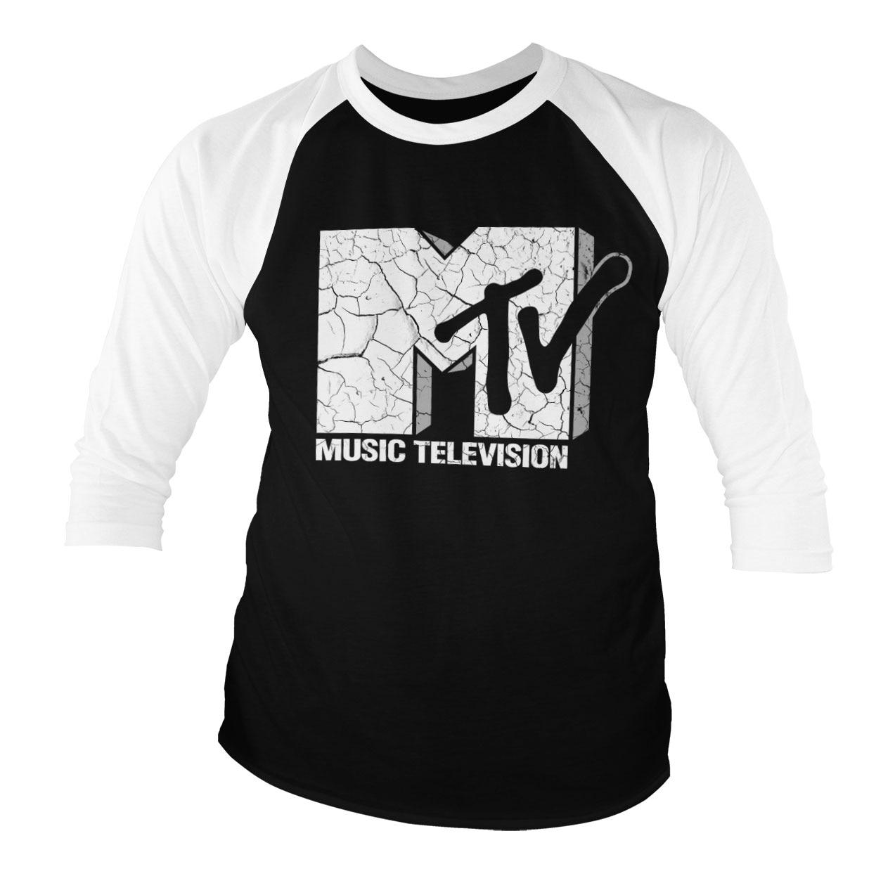 MTV-19-MTV005-WB