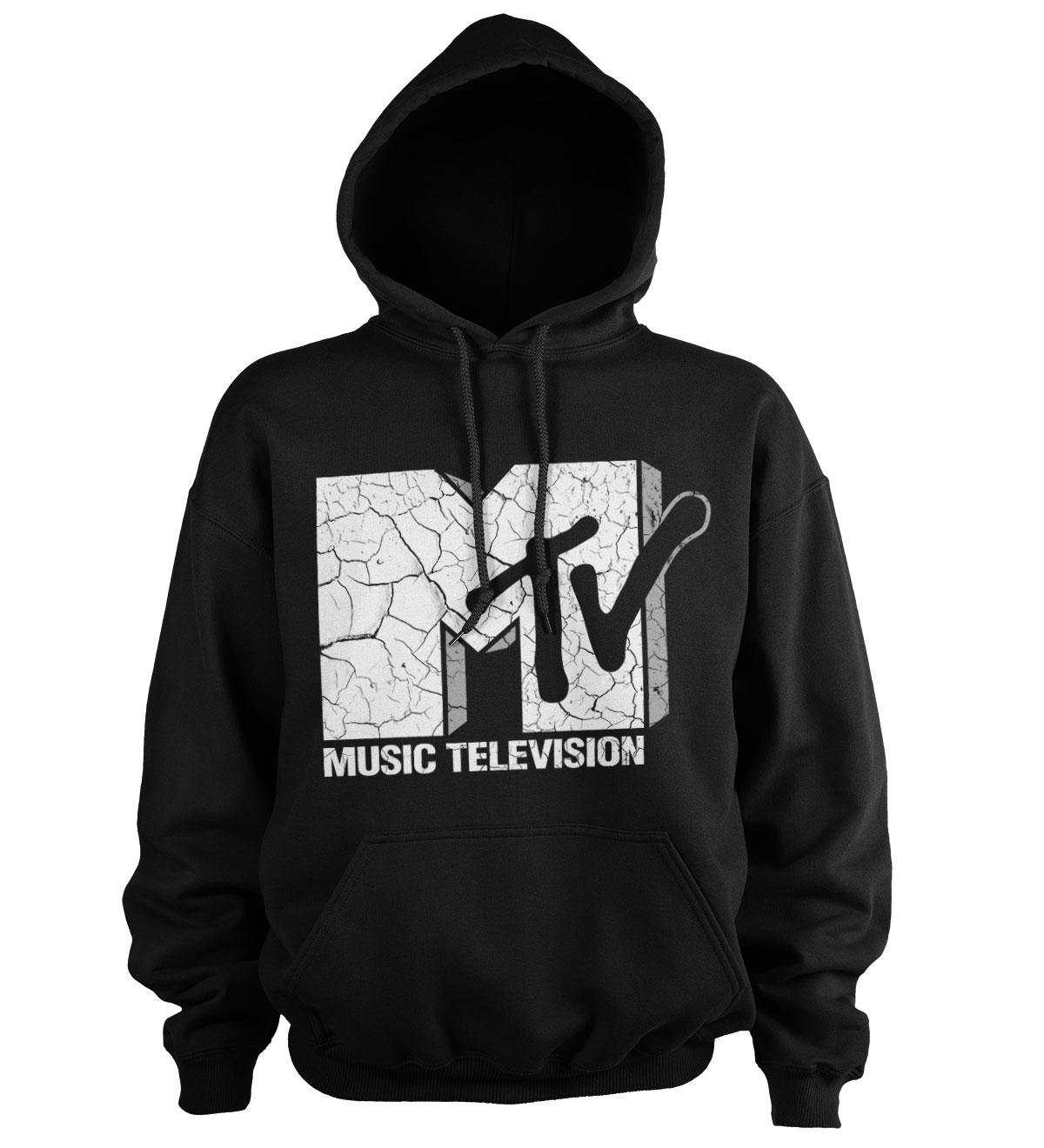 MTV-3-MTV005-BK