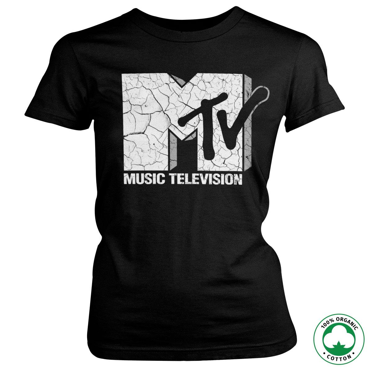 MTV-58-MTV005-BK