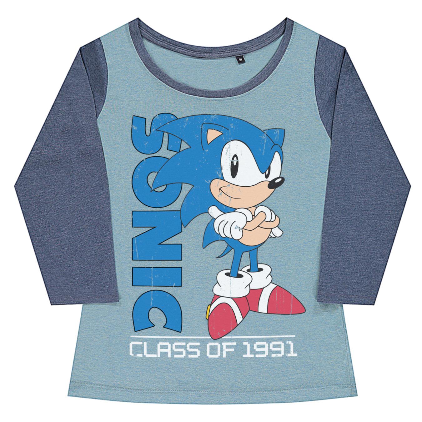 SEG-59-SON002-SD