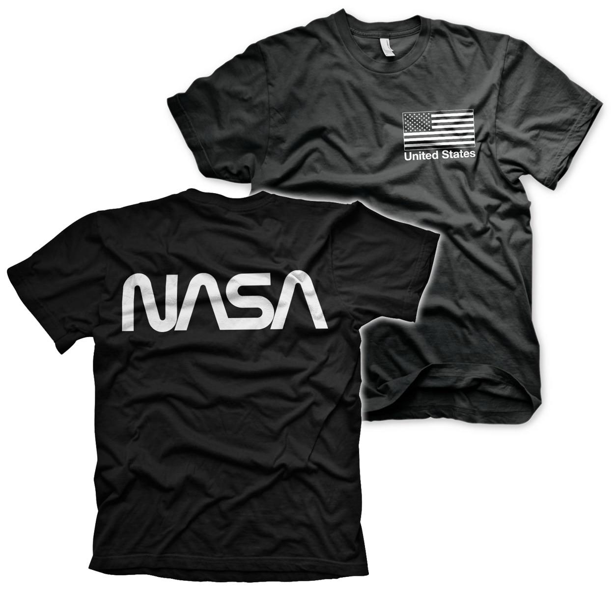 USG-1-NAS005-BK