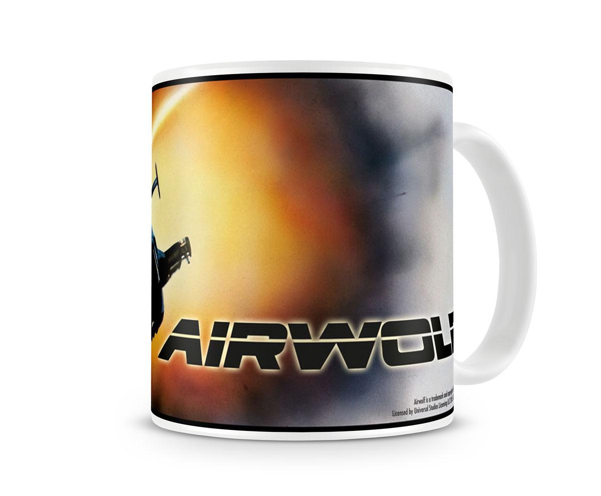UV-30-ARW101-M1