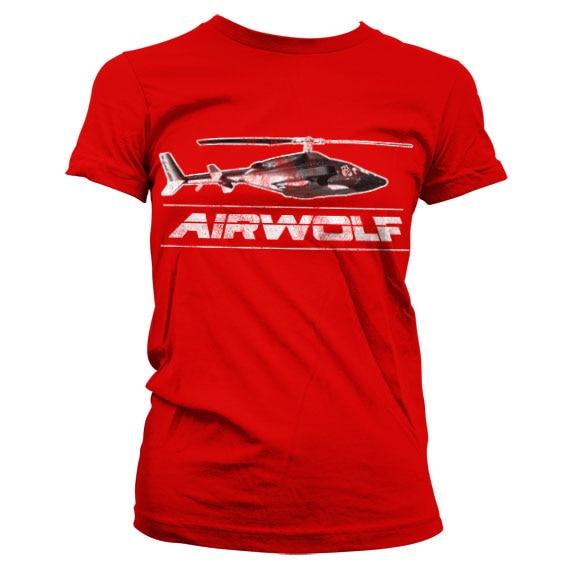UV-5-ARW002-r
