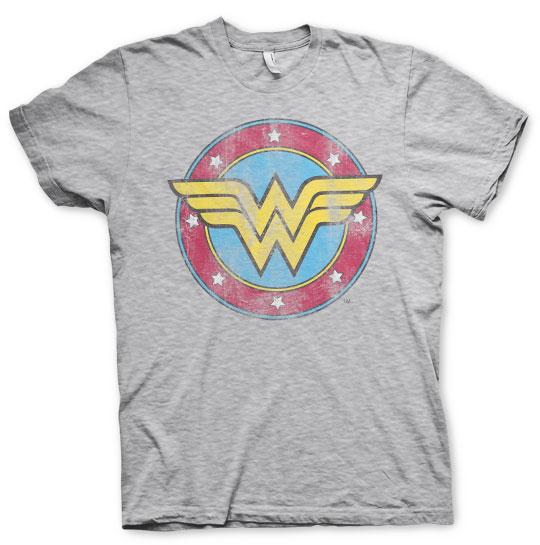 WB-1-WW003-HG