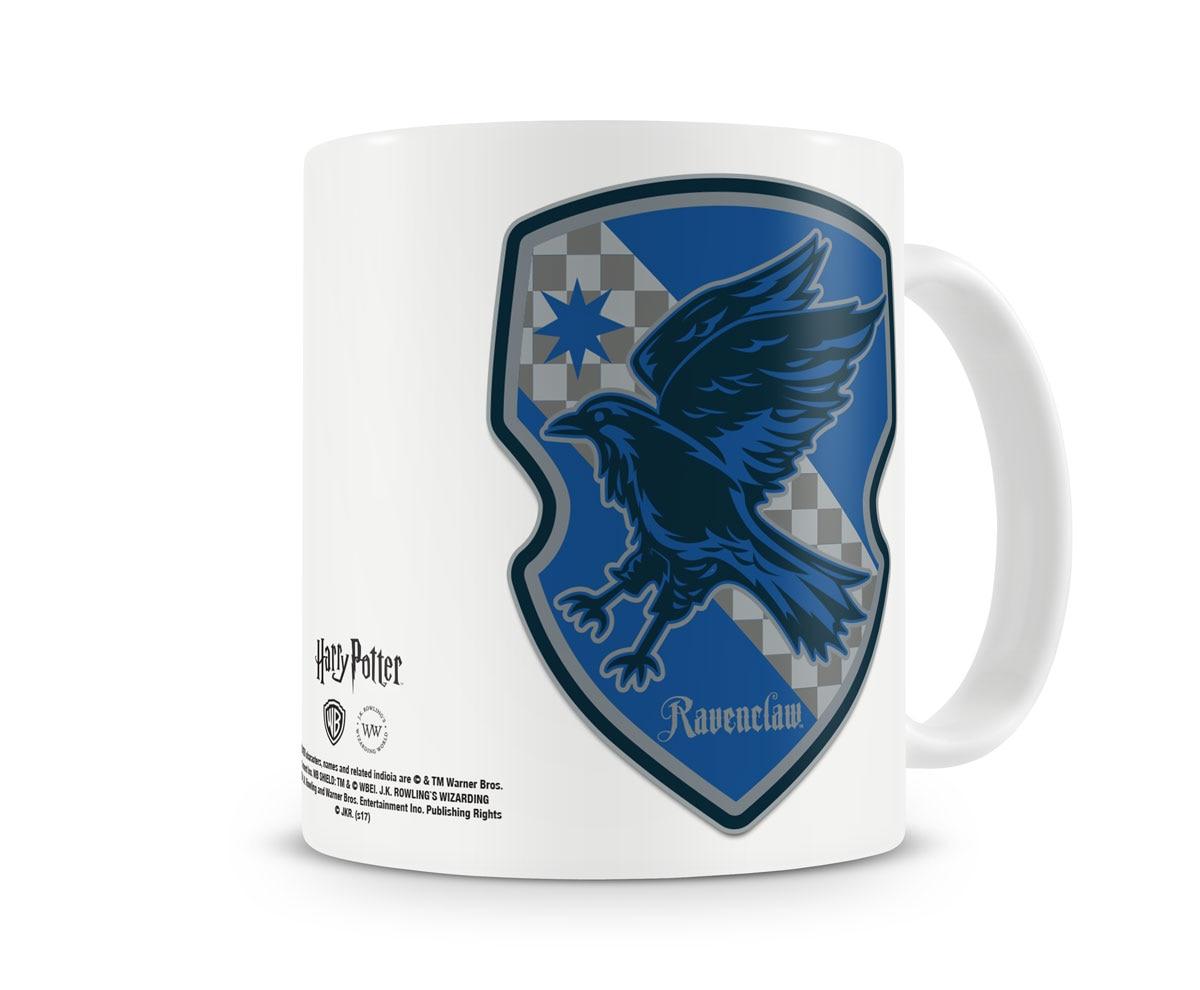 Ravenclaw Coffee Mug