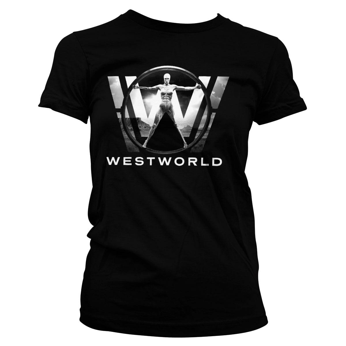 WB-5-WESTW005-BK