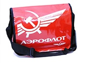 aeroflot_red1