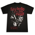 Scarface_Say_Hello_New_Black_Shirt2