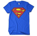 superman_blue